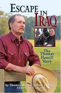 Best t walls in iraq Reviews