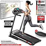Sole Treadmills Review and Comparison