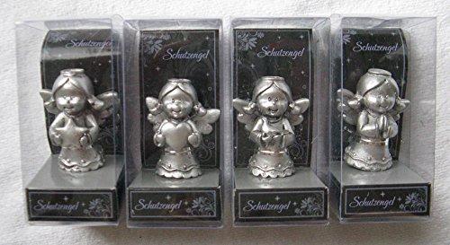 Formano Schutzengel 5 cm in Geschenkbox