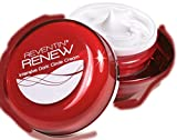 Reventin Renew's Intensive Dark Circle Reducer Under Eye Cream