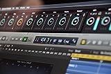 Immagine 2 interface audio apogee element88 16