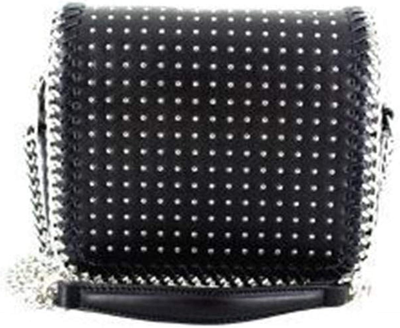 Menbur 44945 LAVAL Clutch Bag Bag Bag Schultertasche Frau schwarz Stollen B07J3FP3VQ  Schönes Design 7181dc