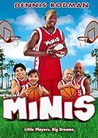 Minis (Ocrd) [DVD] [Import]