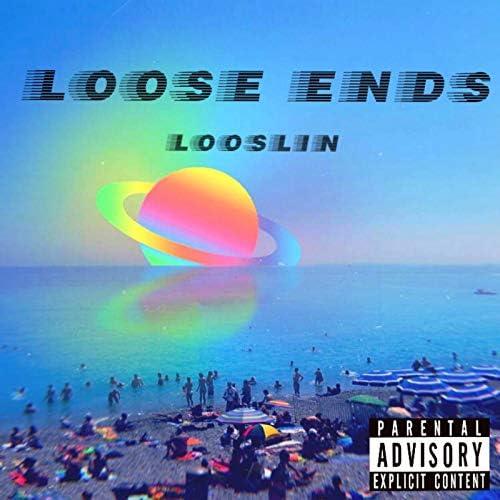 looslin