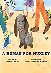 A Human for Huxley
