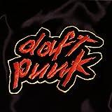 Daftendirekt WDPK 83.7 FM Revolution 909 Da Funk Phoenix