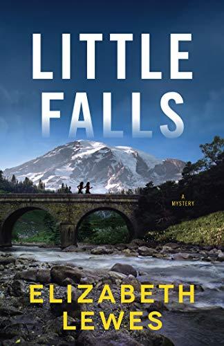 Little Falls: A Novel by [Elizabeth Lewes]
