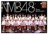 NMB48 1st Stage「誰かのために」 image