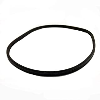 Reaction Canister Filter JBJ Replacement O-Ring