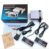 Clásica Consola de Juegos Retro Mini Sistema de Juego Mini Retro NES Consola Retro Consola de Juegos con una función de Juego