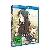 Spice & Wolf - Staffel 2 - Blu-ray 2: Deutsch