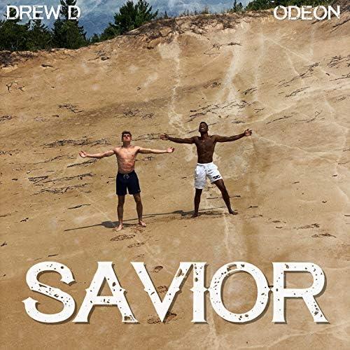 Drew D & Odeon
