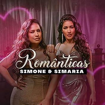 Simone & Simaria Românticas