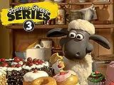 Shaun the Sheep - Season 3