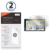 Garmin DriveSmart 61lmt-s CTC and ctag bw-862-14499-0