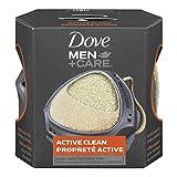 Dove Men Shaving Kits Review and Comparison