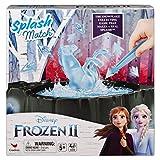 Cardinal Games Frozen II - Juego de Mesa, Juego Iceberg, a Partir de 5 años
