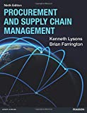 Procurement & Supply Chain Management, 9th ed.