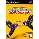 Star Wars Racer Revenge: Racer 2 / Game