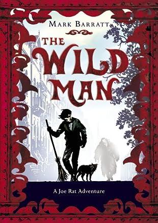 The Wild Man