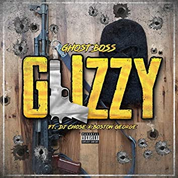 Glizzy (feat. Dj Chose & Boston George)