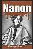 Nanon - Independently published - 18/05/2017