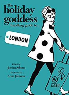 Best jessica london handbags Reviews