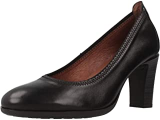 regarder efb9b 1833d Amazon.fr : Hispanitas - Chaussures femme / Chaussures ...
