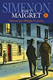 Tout Maigret T. 3 (03)