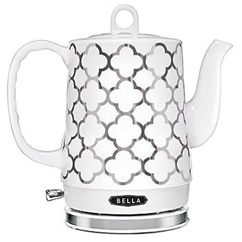 ceramic kettles