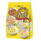 ひかり味噌 選べるスープ春雨 ラーメン風 10食 ×2個