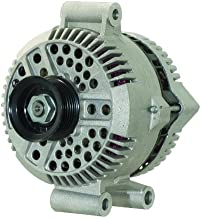 Remy 92540 100% New Alternator