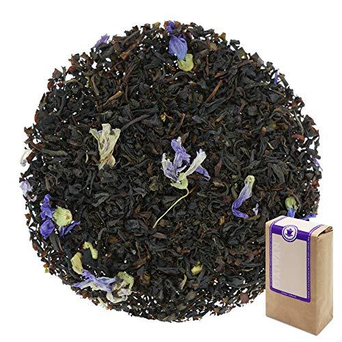 Earl Grey Blue Star - Schwarzer Tee lose Nr. 1199 von GAIWAN, 250 g