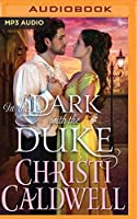 In the Dark With the Duke (Lost Lords of London)
