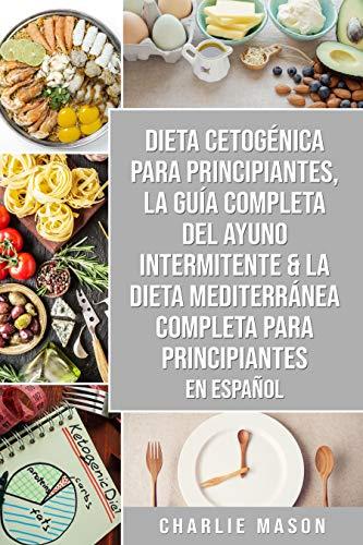dieta cetosis y mediterránea combinada