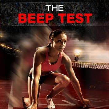 The Beep Test