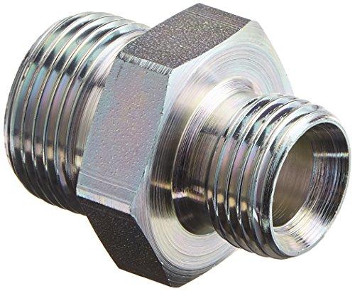 "Samoa pump master - Reducción r3412mm macho 3/4""g macho 1/2""g"