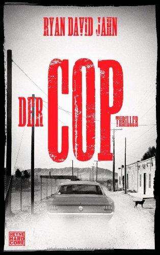 Der Cop: Thriller