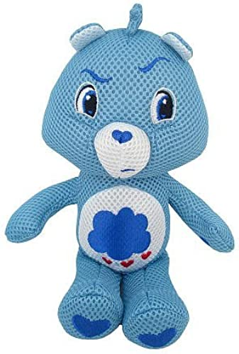 voituree Bears Splish Splashers - 12 Grumpy Bear by voituree Bears