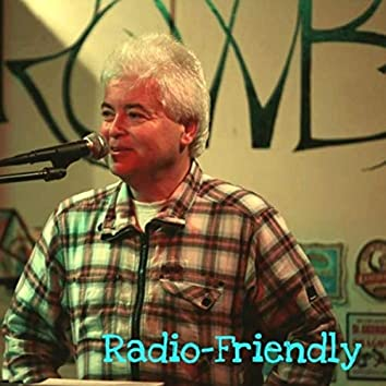 Radio-Friendly