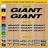 giant trance 3