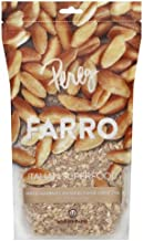 Pereg Farro Italian Superfood Non GMO 16 Oz. Pack Of 3.