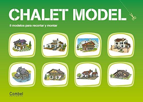 Chalet model (Retallables)