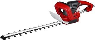 Amazon.es: Matrix - Cortacéspedes y herramientas eléctricas para ...