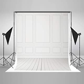 Best photography white room Reviews