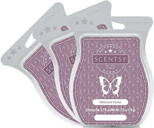 wax melts scentsy - 5