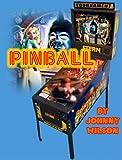 *PINBALL (*English *Edition)
