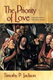 The Priority of Love: Christian Charity and Social Justice (New Forum Books, 28)