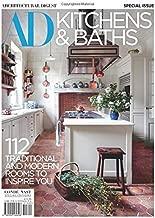 kitchen bath design magazine