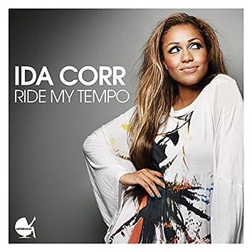 Ride My Tempo